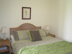 Les Renards Bed and Breakfast Chambres d'Hôtes Daisy